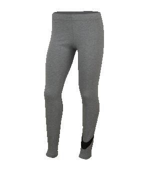 nike-tight-hose-lang-kids-grau-schwarz-f091-underwear-hosen-ar4076.png