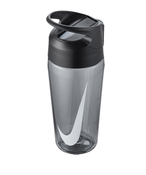 nike-tr-hypercharge-straw-bottle-16-oz-f025-running-zubehoer-9341-44.png