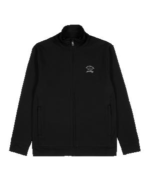nike-tr-hypercharge-straw-bottle-16-oz-grau-f993-equipment-sonstiges-9341-44.png
