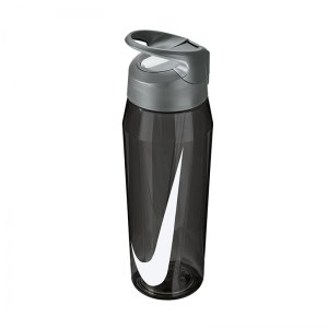 nike-tr-hypercharge-straw-bottle-709ml-grau-f032-flasche-trinken-ausruestung-zubehoer-equipment-9341-45.jpg