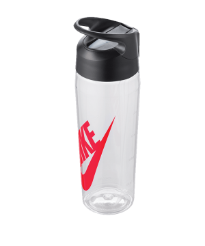 nike-tr-hypercharge-straw-bottle-709ml-grau-f984-training-equipment-laufen-flasche-sport-9341-45.png