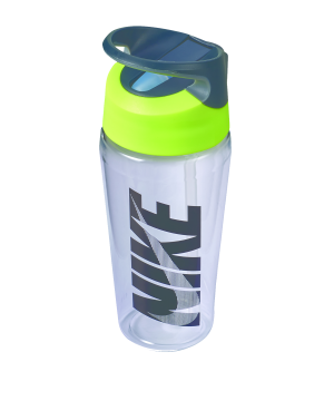 nike-tr-hypercharge-straw-bottle-709ml-grau-f993-9341-45-running-zubehoer-equipment.png