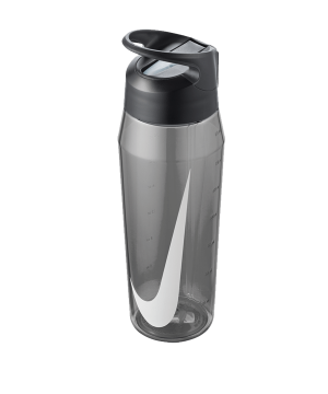nike-tr-hypercharge-straw-bottle-946ml-grau-f025-running-zubehoer-9341-46.png
