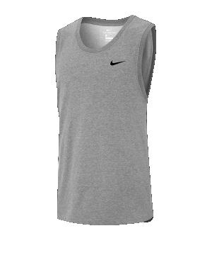nike-dri-fit-trainingstop-tanktop-grau-f063-fussball-teamsport-textil-t-shirts-ar6069.png