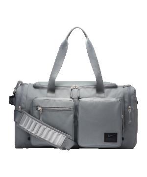 nike-utility-power-duffelbag-medium-grau-f084-ck2792-equipment_front.png