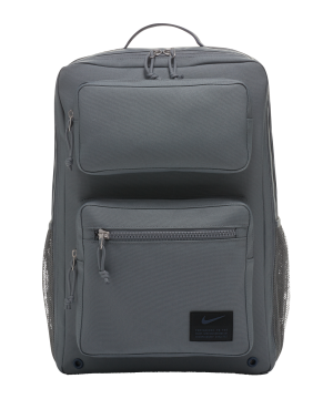 nike-utility-speed-rucksack-grau-blau-f084-ck2668-lifestyle_front.png