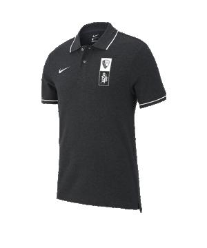 nike-vfl-bochum-club19-poloshirt-grau-f071-kids-teamsport-textil-poloshirts-vflaj1546.png