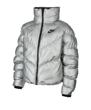 nike-winterjacke-damen-grau-f095-lifestyle-textilien-jacken-bv3135.png