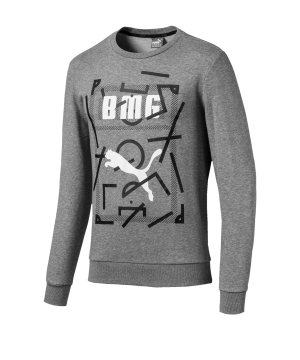 puma-borussia-moenchengladbach-dna-sweater-f15-replicas-sweatshirts-national-756469.png