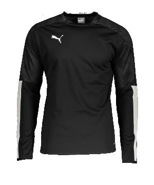 puma-cup-rain-trainingstop-longsleeve-grau-f03-fussball-teamsport-textil-jacken-656009.png
