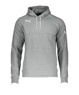 puma-esito-3-hoody-grau-f38-fussball-teamsport-textil-sweatshirts-653979.png