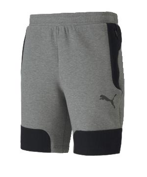 puma-evostripe-shorts-8-grau-f03-fussball-teamsport-textil-shorts-581487.png