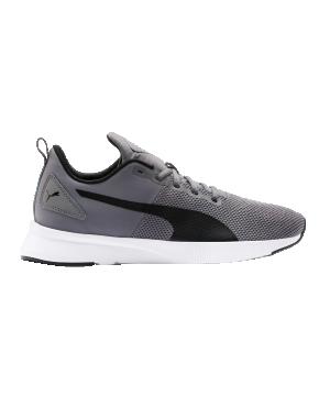 puma-flyer-runner-sneaker-grau-f10-lifestyle-schuhe-herren-sneakers-192257.png
