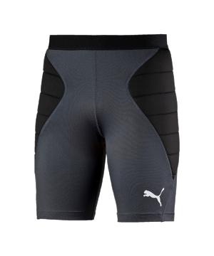 puma-gk-tight-padded-shorts-torwarthose-grau-f60-ausstattung-teamsport-torhueter-short-654390.png