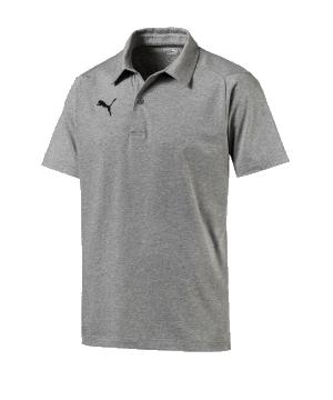 puma-liga-casuals-poloshirt-grau-f33-teamsport-textilien-sport-mannschaft-655310.png