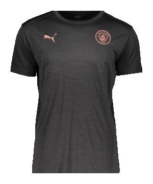 puma-manchester-city-warmup-t-shirt-grau-f03-758698-fan-shop_front.png