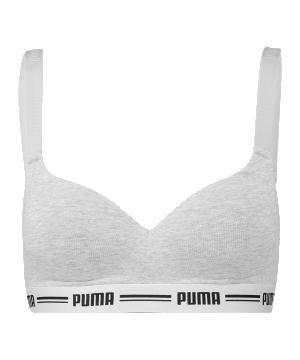puma-padded-top-sport-bh-damen-grau-f032-604024001-equipment_front.png