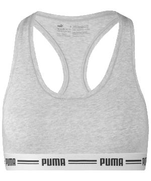 puma-racer-back-top-sport-bh-damen-grau-f032-604022001-equipment_front.png