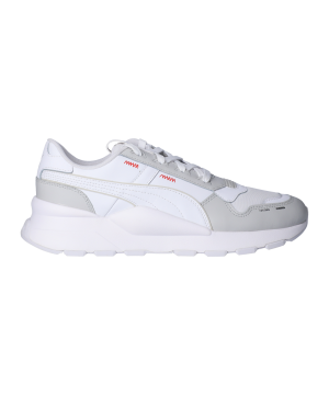 puma-rs-2-0-base-sneaker-grau-f02-374012-lifestyle_right_out.png
