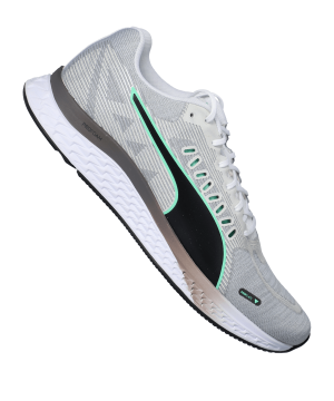 puma-speed-suatamina-running-weiss-f08-running-schuhe-neutral-192513.png