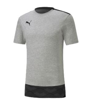 puma-teamfinal-21-casuals-tee-t-shirt-grau-f37-fussball-teamsport-textil-t-shirts-656489.png