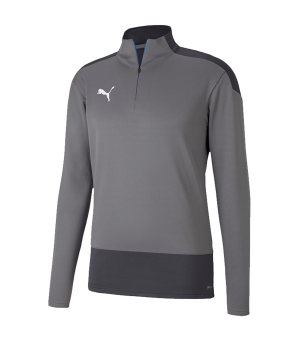 puma-teamgoal-23-training-1-4-zip-top-grau-f13-fussball-teamsport-textil-sweatshirts-656476.png