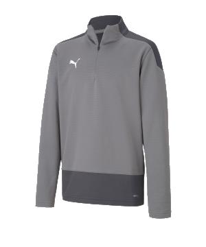 puma-teamgoal-23-training-1-4-zip-top-kids-f13-fussball-teamsport-textil-sweatshirts-656567.png