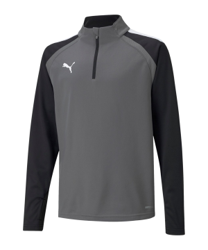 puma-teamliga-halfzip-sweatshirt-kids-grau-f13-657237-teamsport_front.png