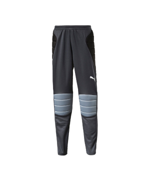 puma-torwarthose-lang-gepolstert-schwarz-f60-mannschaftssport-fussball-torwarthose-torhueter-teamsport-654391.png