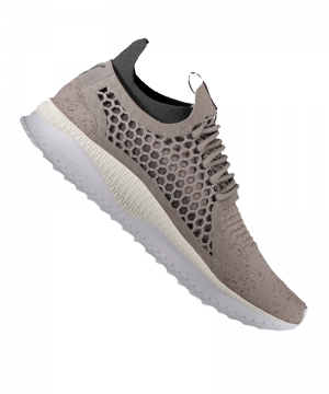 puma-tsugi-netfit-v2-evoknit-sneaker-grau-f05-freizeitschuhe-lifestyle-shoes-turnschuhe-365487.png