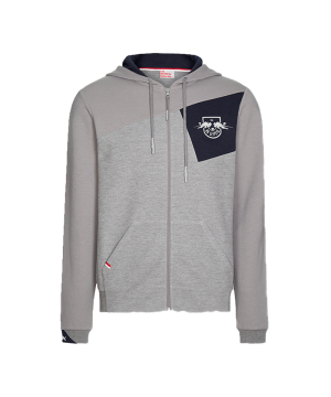 rb-leipzig-ascent-zip-hoody-grau-kapuzensweatshirt-kapuzenjacke-replica-rote-bullen-m-12763.png