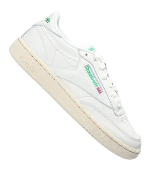reebok-club-c-85-sneaker-damen-grau-gruen-lifestyle-schuhe-damen-sneakers-bs8242.png