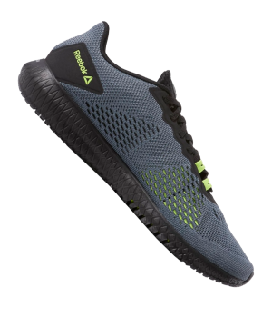 reebok-flexagon-running-grau-running-schuhe-neutral-dv5229.png