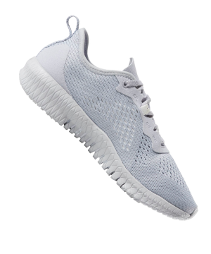 reebok-flexagon-training-damen-grau-fitness-shoe-trainingschuh-dv4162.png