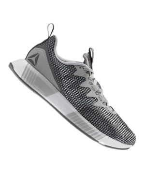 reebok-fusion-flexweave-running-damen-grau-lifestyle-laufen-training-workout-cn2858.png