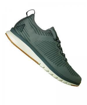 reebok-print-smooth-2-0-running-grau-weiss-cn2894-running-schuhe-neutral-laufen-joggen-rennen-sport.png