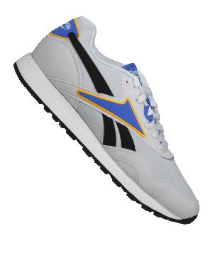 reebok-rapide-mu-sneaker-grau-blau-lifestyle-freizeit-strasse-schuhe-herren-sneakers-cn7519.png