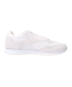 reebok-royal-ultra-running-damen-grau-weiss-fw0633-laufschuh_right_out.png