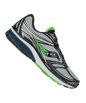 saucony-guide-9-running-grau-blau-f5-laufschuh-shoe-maenner-herren-men-joggen-sportbekleidung-s20295.png