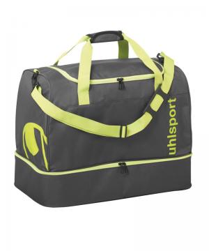 uhlsport-essential-2-0-30-l-spielertasche-f05-teamsport-tasche-rucksack-sportbeutel-1004254.png