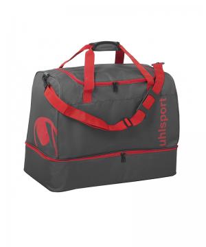 uhlsport-essential-2-0-75-l-spielertasche-f03-teamsport-tasche-rucksack-sportbeutel-1004256.png