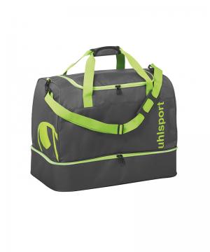 uhlsport-essential-2-0-75-l-spielertasche-f04-teamsport-tasche-rucksack-sportbeutel-1004256.png