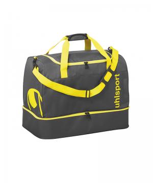 uhlsport-essential-2-0-75-l-spielertasche-f05-teamsport-tasche-rucksack-sportbeutel-1004256.png