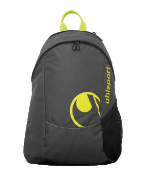 uhlsport-essential-rucksack-grau-gelb-f05-1004274-equipment_front.png
