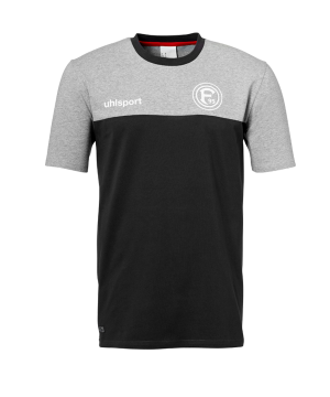 uhlsport-fortuna-duesseldorf-t-shirt-2019-2020-grau-replicas-trikots-international-1005214011895.png