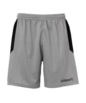 uhlsport-goal-short-hose-kurz-grau-f05-shorts-fussball-trainingshose-sporthose-trainingsshorts-1003335.png