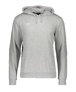 umbro-club-leisure-oh-kapuzensweatshirt-grau-fp12-umjm0474-teamsport_front.png