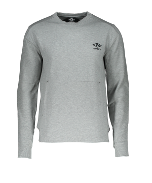 umbro-crew-sweatshirt-grau-f263-fussball-teamsport-textil-t-shirts-umjm0347.png