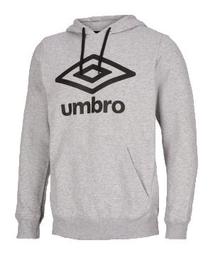 umbro-fw-large-logo-loopback-hoody-grau-fb43-65944u-lifestyle_front.png