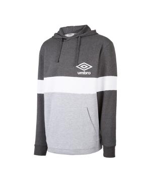 umbro-panelled-o-t-h-kapuzenpullover-fhgm-fussball-teamsport-textil-sweatshirts-65512u.png